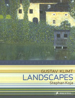 Gustav Klimt By Koja, Stephan (EDT)/ Huemer, Christian (CON)/ Peer, Peter (CON)/ Perlhefter, Verena (CON)/ Schorske, Carl E. (CON)